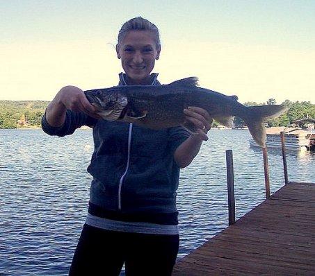 fish%20edited