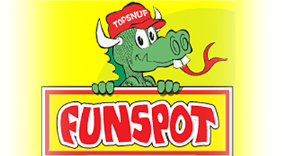 funspot